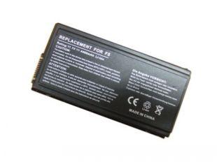 Asus X50N-AP231 X50N-AP242 X50N-AP251 X50R-AP081A съвместима батерия