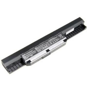Asus A54L-SX077V A54L-SX088V A83TK A84SJ 4400mAh съвместима батерия