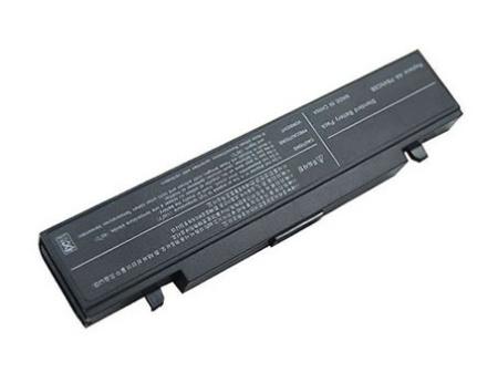 Samsung NP350E7C-S0GDE NP350V5C-S05DE съвместима батерия