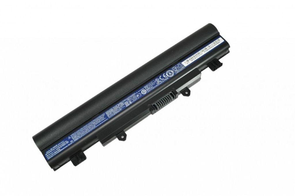 AL14A32 Acer Aspire E14 E15 E5-511 E5-511G E5-511P E5-521 съвместима батерия