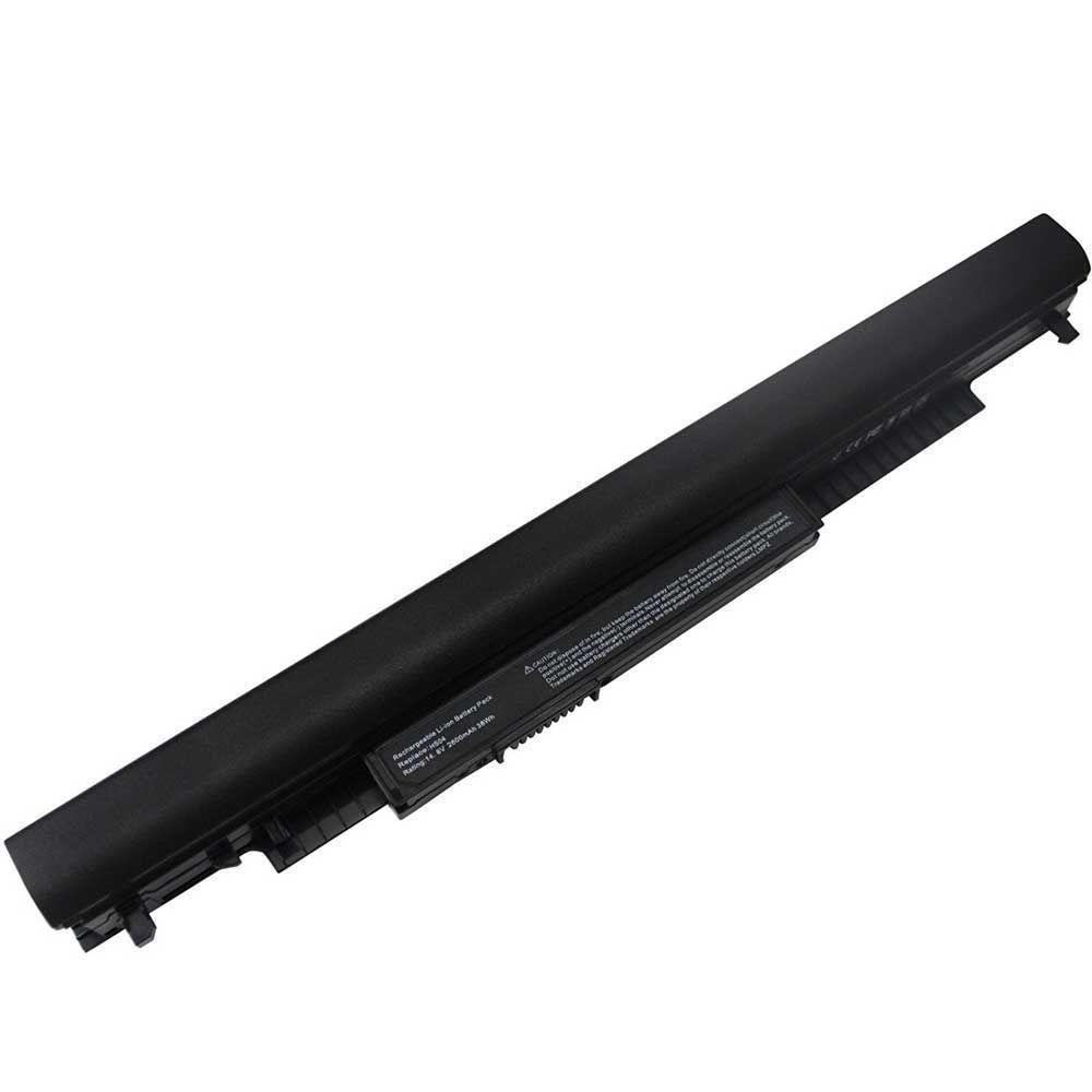 HP 15-AY105NF 15-AY105NH 15-AY105NI 15-AY105NL 15-AY105NP съвместима батерия