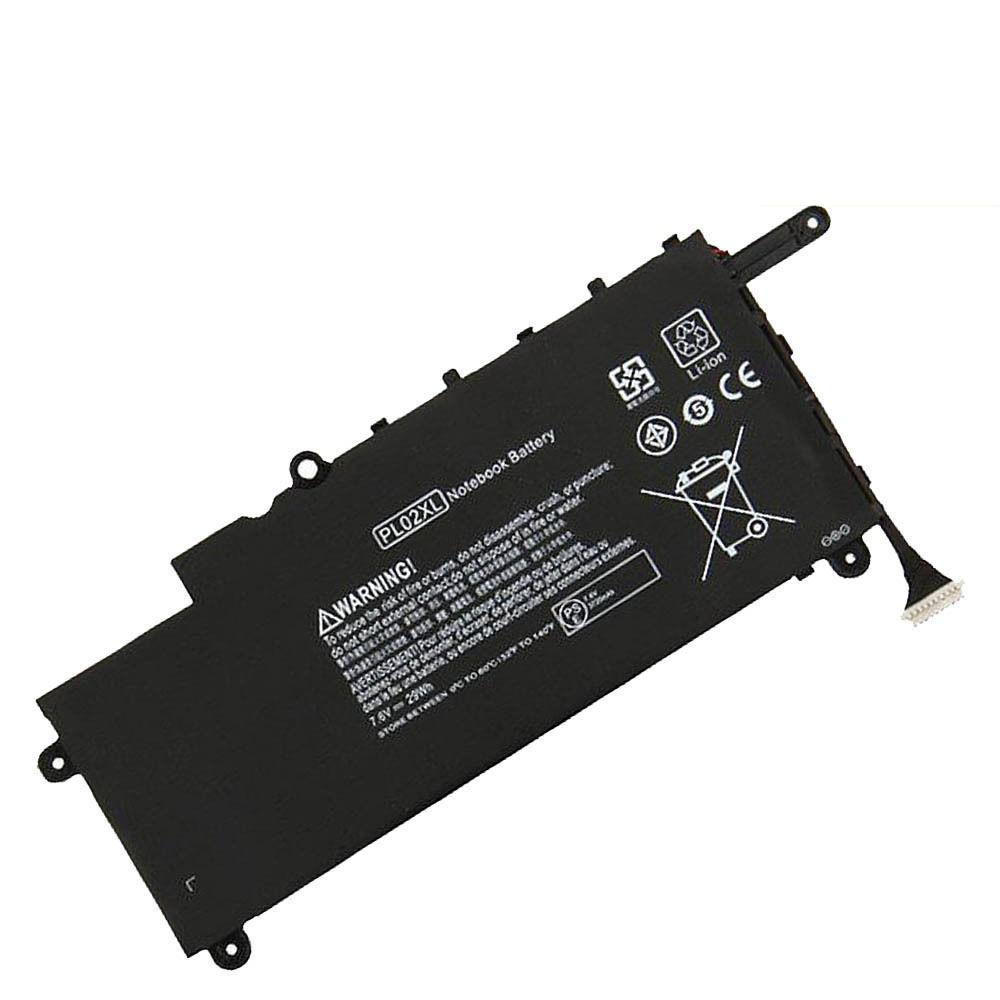 HP Pavilion x360 11-N084SA 11-N085NG 11-N087NG 11-N088NF съвместима батерия