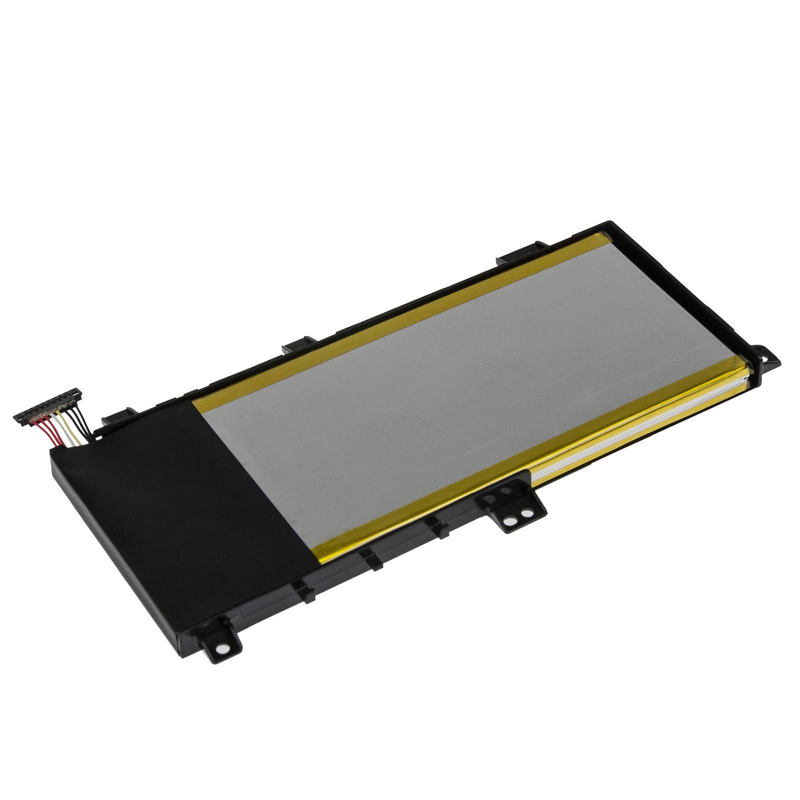 Asus Transformer Book Flip TP550 TP550L TP550LA съвместима батерия