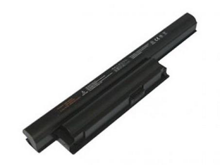 SONY VAIO VPCEB2M0E/PI VPCEB2M0E/T VPCEB2M0E/WI VPCEB2AHJ съвместима батерия